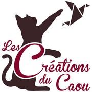 Les créations du Caou